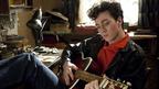 若き日のジョン・レノンを演じた次世代の星アーロン・ジョンソン動画インタビュー到着