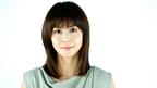 松嶋菜々子インタビュー 「しばらくラブストーリーをやっていなかったので…」