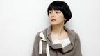 菊池亜希子インタビュー 「恋愛面でも私、自分の感情に鈍感なタイプです、きっと」