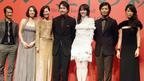 松山ケンイチ 監督の美的演出に学ぶ「貴族っぽくやってくれ」