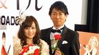 夏川純 1つ年下の結婚相手は亭主関白「おーい、お茶!」
