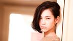 水原希子インタビュー モデルから『ノルウェイの森』大抜擢「もっと自分を愛したい」