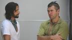 エイドリアン・ブロディ動画インタビューが到着! インドでの初打ち合わせを明かす