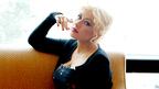 クリスティーナ・アギレラ インタビュー「節目での決断と挑戦でいまの私があるの」