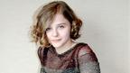 『キック・アス』クロエ・グレース・モレッツ インタビュー 愛らしくタフな13歳の素顔