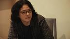 謎の沈黙から1年…世界最小の映画祭「岩井俊二映画祭」がついに開幕