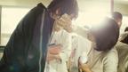 キム・ミョンミン、過酷な撮影に本音チラリ?『私の愛、私のそばに』メイキングが到着