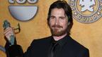 快進撃止まらぬ『英国王のスピーチ』、全米映画俳優組合(SAG)賞も制覇
