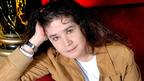 『ラストタンゴ・イン・パリ』のマリア・シュナイダーががんのため死去