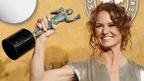 オスカー助演女優賞最有力、メリッサ・レオが現在の心境を語る