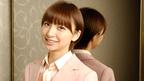 篠田麻里子インタビュー 「3位っていいポジションだな、と思ってます(笑)」