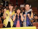 深田恭子、母親役に挑戦「少しでもお母さんの勉強ができれば」