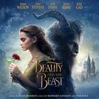 セリーヌ・ディオンの新曲も!『美女と野獣』英語版サントラ3月発売へ