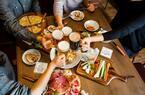 神田の街をイメージした限定メニューも!ドイツドラフトビール専門店「シュマッツ」が神田にオープン