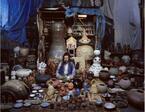 村上隆キュレーションによる陶芸展「村上隆のスーパーフラット現代陶芸考」十和田で3月開催!