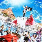 【ディズニー】海賊たちの夏が来る!シーの夏イベ「ディズニー・パイレーツ・サマー」