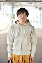 """バカリズムがOLに!? 伝説の""""なりすまし""""ブログをドラマ化「架空OL日記」"""
