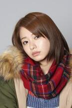 山本舞香、皆川猿時とドラマ版「サイタマノラッパー」に出演