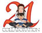 『名探偵コナン』主題歌は倉木麻衣に! 史上最多21作目のコラボでギネス申請