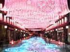 日本橋エリアに桜の新スポット誕生! 「日本橋 桜フェスティバル」開催