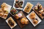 LA発のハンガーバーレストラン「UMAMI BURGER」が日本初上陸! 青山にオープン
