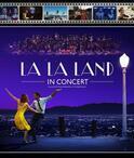『ラ・ラ・ランド』をライブ演奏で楽しむ!シネマ・コンサート日本上陸