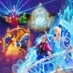 【ディズニー】夏のパークは5時から大満喫!「夏5(ナツゴ)ウィークデーパスポート」発売