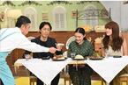 """杉咲花&高梨臨、V6長野博ら""""ポテサラ好き""""から猛プレゼン!「ぐるナイ」"""