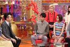 『ラストコップ THE MOVIE』出演の竹内涼真がゲストに登場「沸騰ワード10」