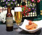 【ディズニー】舞浜で大人気の地ビール「ハーヴェスト・ムーン」選考会で優勝