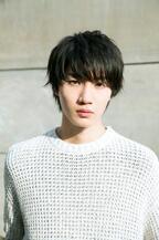 桜田通、スマホゲームの声優に!「僕のことではなく役・作品を愛してください」