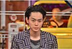 """菅田将暉、ガヤ芸人たちの""""おもてなし""""に悶絶!?「ウチのガヤがすみません」"""