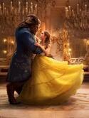 『美女と野獣』GWも観客動員トップ!『アナ雪』を凌ぐ早さで興収60億
