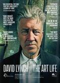 デヴィッド・リンチ監督に迫るドキュメンタリー映画が公開へ