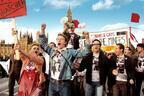 日テレ「映画天国」でLGBT映画祭!地上波初作品など4週連続放送