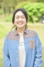 池脇千鶴、14年ぶり民放連ドラ出演!長瀬智也主演「ごめん、愛してる」