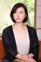 広末涼子、10年ぶりに月9出演! 相葉雅紀と初共演「お手柔らかに」