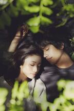 『昼顔』×「anan」コラボ! ドラマと映画を繋ぐサイドストーリー掲載