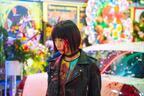 夏帆ら豪華俳優陣が見どころ熱弁!「東京ヴァンパイアホテル」メイキング映像公開