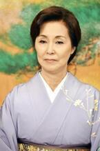 野際陽子、追悼特別番組がテレ朝で放送