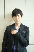 【インタビュー】神谷浩史、『ヤマト』第二章の最大のポイントを語る