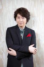 【インタビュー】小野大輔、「やっと旅立てる」『ヤマト2202』第二章への思いとは
