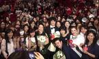 齊藤工監督、高橋一生主演作で上海国際・新人監督賞に!「チームの皆様に感謝」