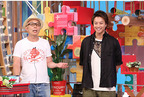 """""""おばけ好き""""EXILE・TAKAHIROの心霊トークにスタジオ騒然「笑ってコラえて!」"""