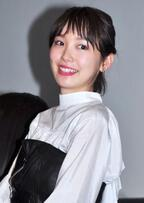 2017年最注目女優・飯豊まりえ、フレッシュさと実力を兼ね備えたの魅力とは!?