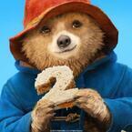 松坂桃李、『パディントン2』に続投! 日本公開は来年1月に