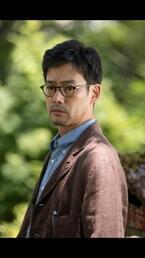 竹野内豊、NHKドラマ初主演! 朗読教室を舞台に描く「この声をきみに」