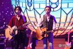KinKi Kids&吉田拓郎&菅田将暉のコラボも!16年ぶりに復活「LOVE LOVE あいしてる」