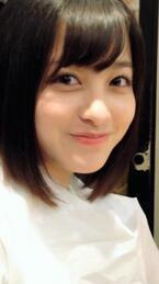 橋本環奈×福田雄一、究極の「彼女とデートなう。」動画完成!「ぜひ使って」