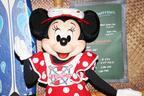 【海外ディズニー】ミッキーたちと一緒に朝食!「ディズニーPCHグリル」で最高の一日をスタート!